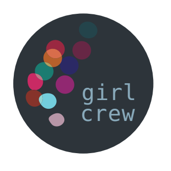 A Talk with GirlCrew