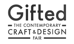 Gifted Logo